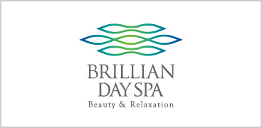 BRILLIAN DAY SPA